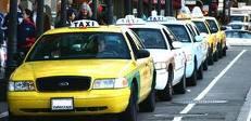 Taxi San Antonio 210 434 4444 San Antonio Texas